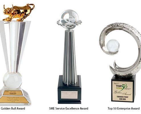 award-04